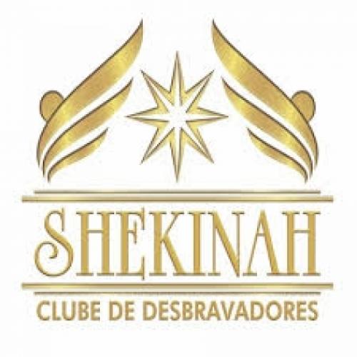 SHEKINAH