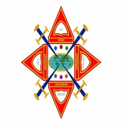 GUAIQUICA