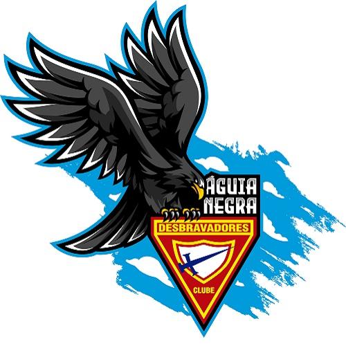 ÁGUIA NEGRA