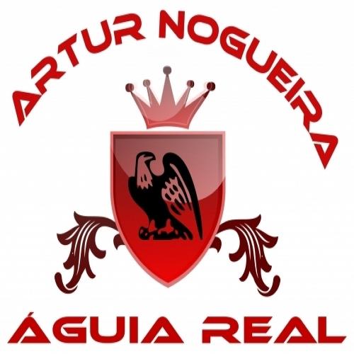 ÁGUIA REAL
