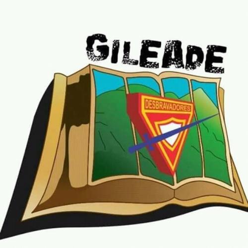 GILEADE