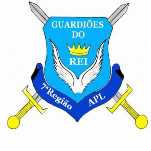 Guardiões do Rei
