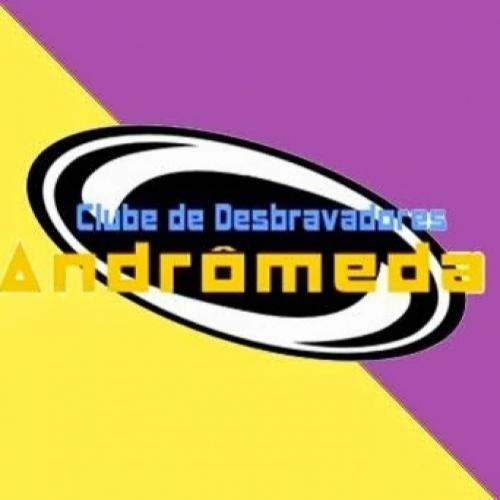 Andrômeda