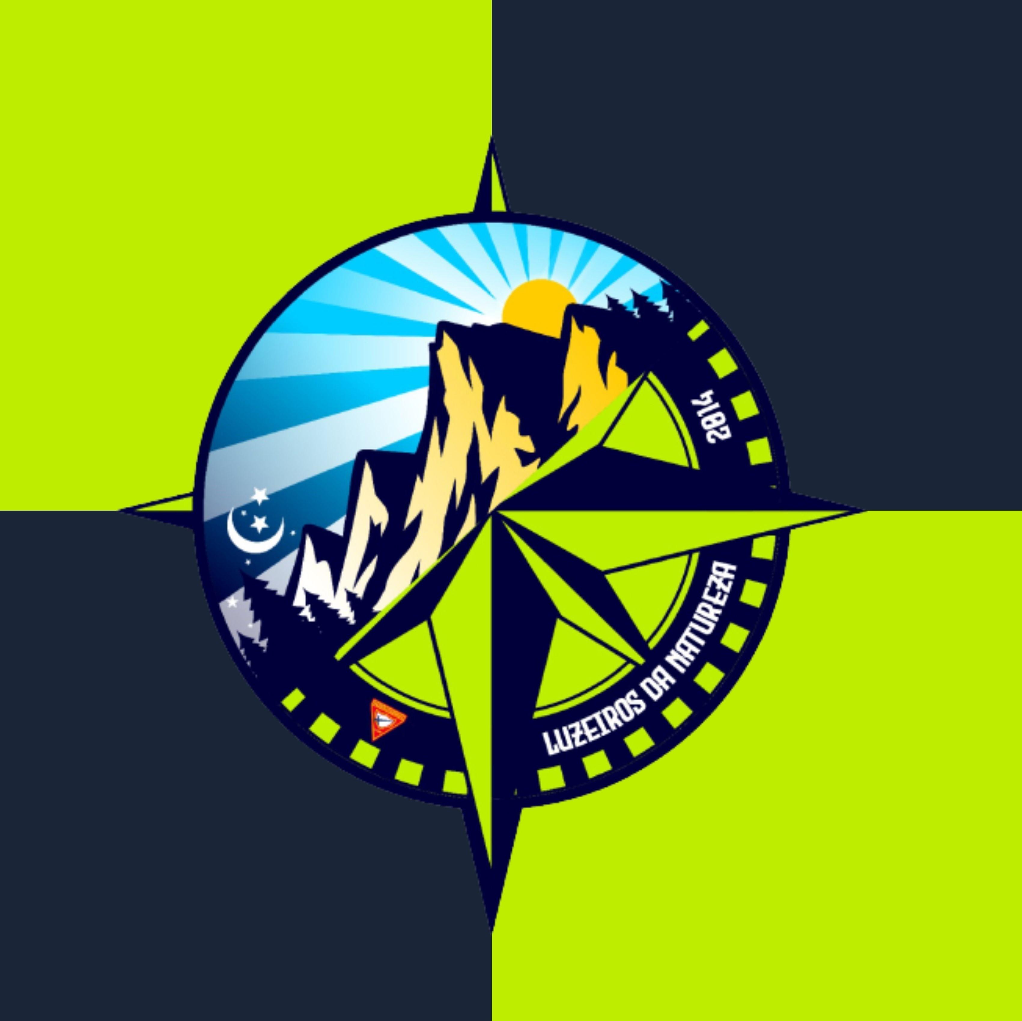 Luzeiros da Natureza