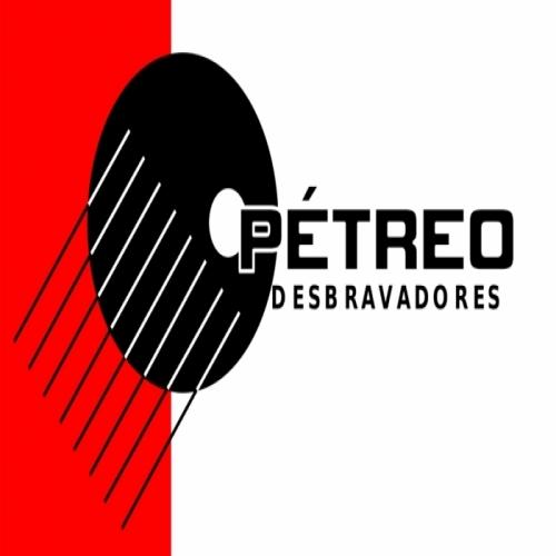 Pétreo