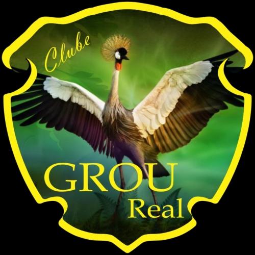 Grou Real