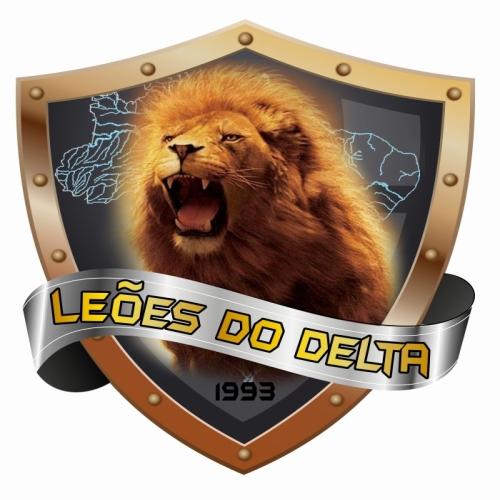 Leões do Delta