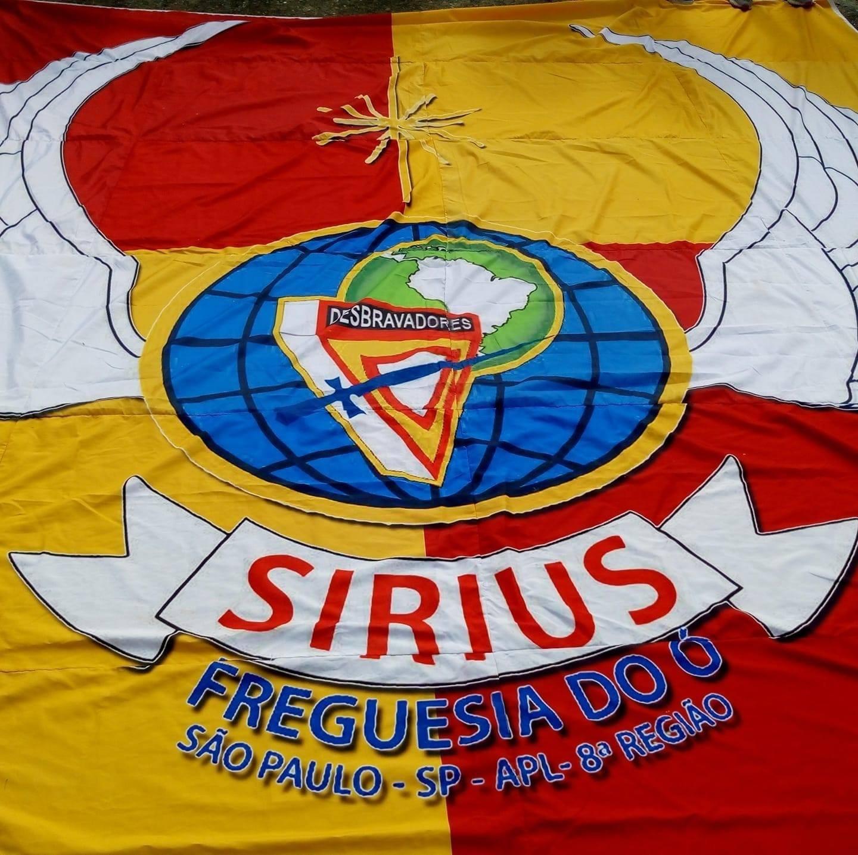 Sírius