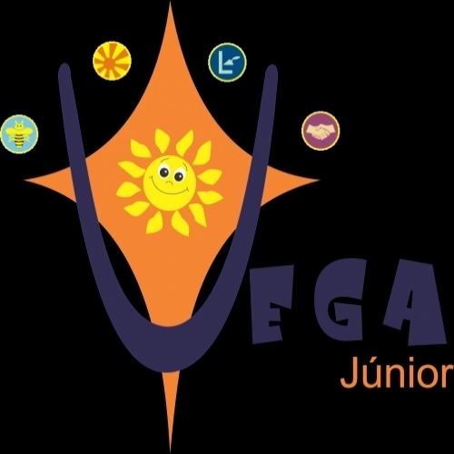 Vega Junior