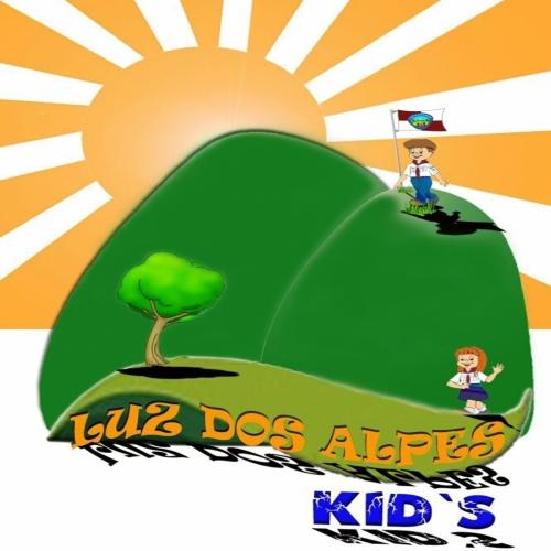 Luz dos Alpes Kids