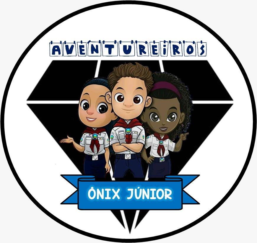 Ônix Junior