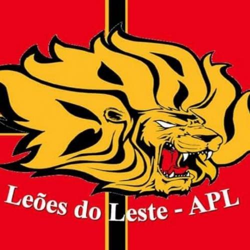 Leões do Leste