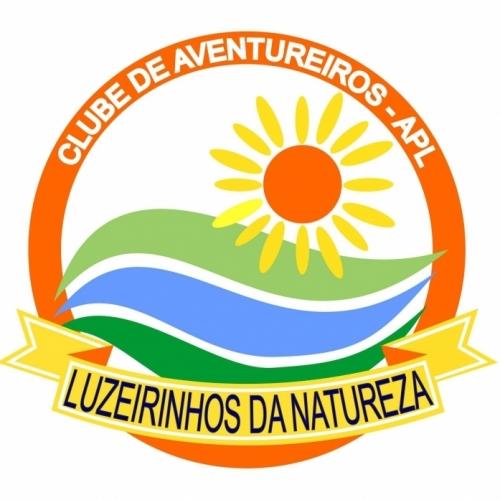 LUZEIRINHOS DA NATUREZA